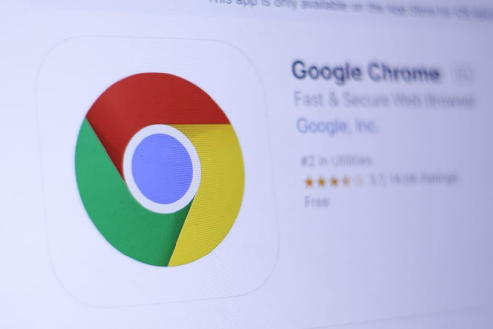 Google Chrome will stop working on millions of computers by 2022 - check if you'll be affected