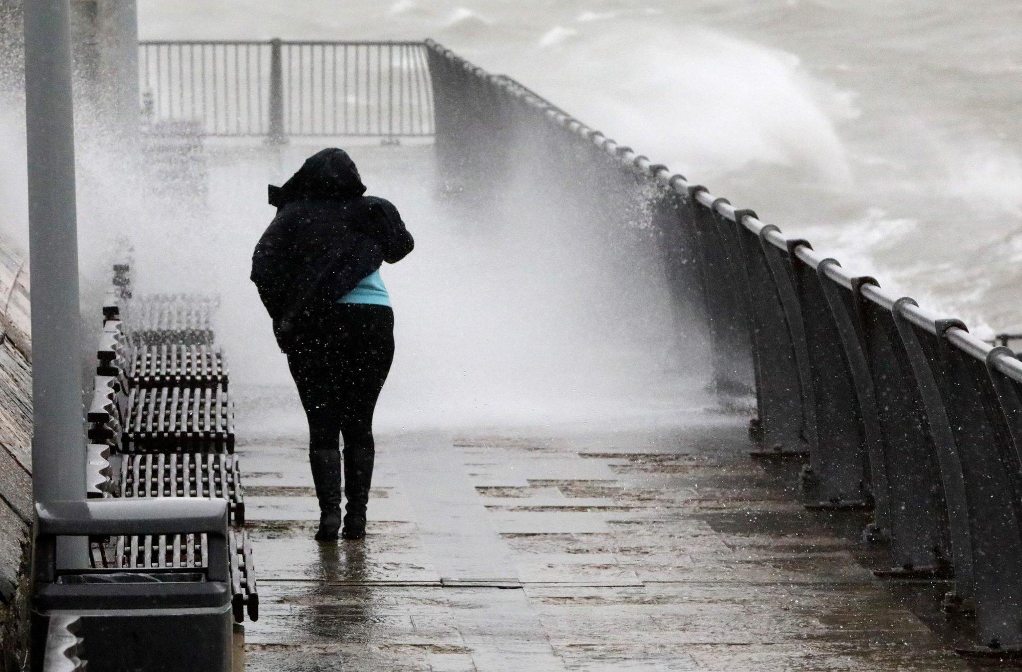 storm christoph - photo #4