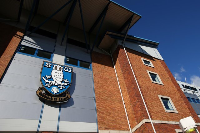 League One new-boys Sheffield Wednesday are no longer operating under a transfer embargo.  Picture: Alex Livesey/Getty Images