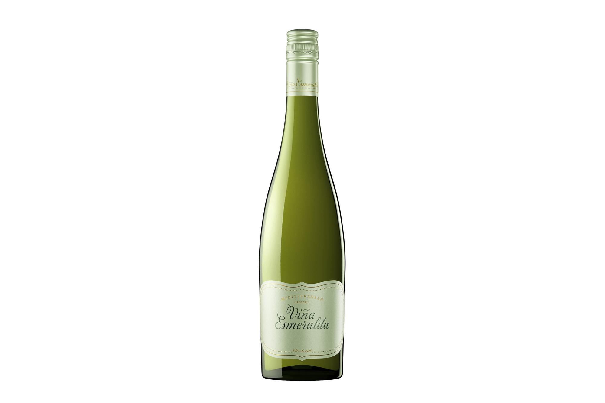 Thirst-quenching white wine for summer days | Alistair Gibson
