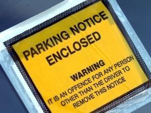 Cost of a parking permit in Fareham to rise as Hampshire ...