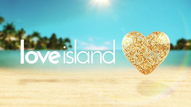 The Love Island final is only a couple of days away.