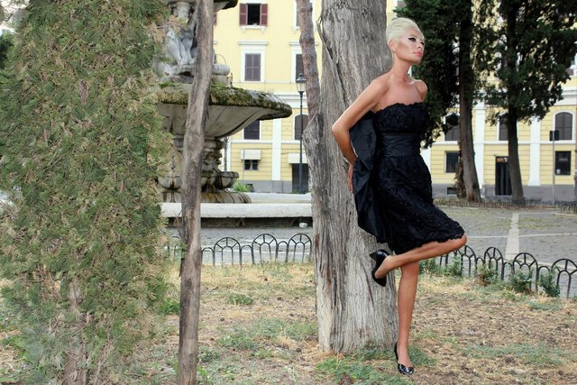 The Wendy James Band is due to play at The Wedgewod Rooms, Southsea on September 10, 2021