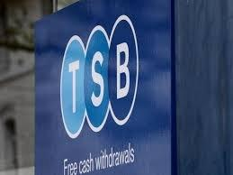 TSB Hayling Island branch to close as part of national restructuring programme