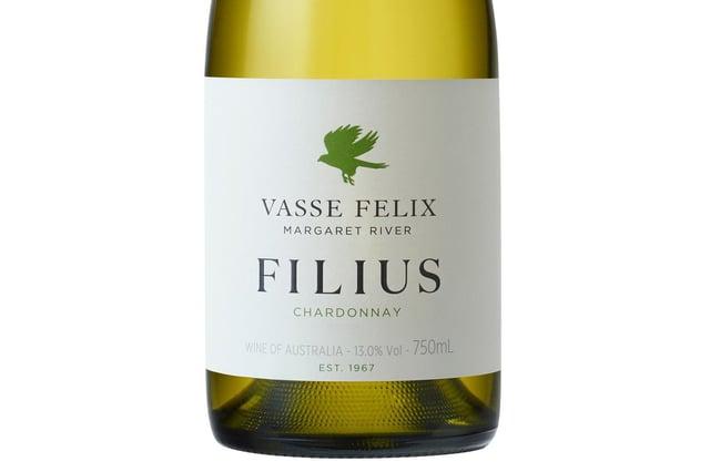 Vasse Felix Filius