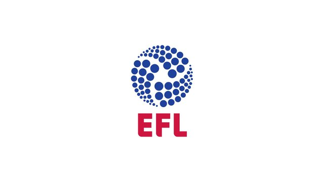 Five of League One's 12 scheduled Boxing Day fixtures have been postponed because of coronavirus