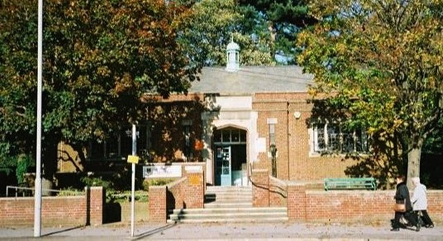 Cosham library to close for revamp until spring