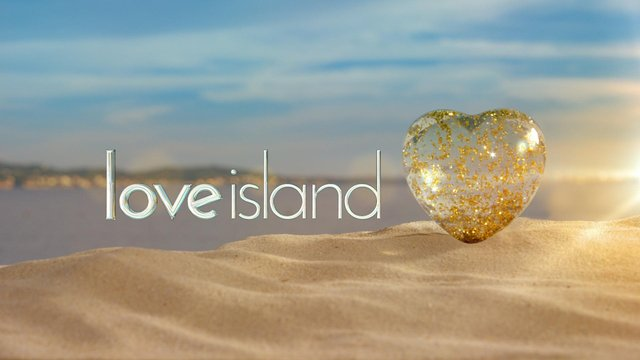 Love Island will return in less than two weeks. Picture: ITV