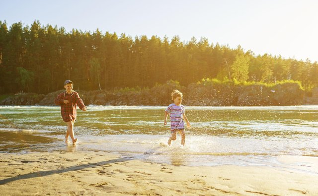 The News consumer expert has warned holiday makers to check the small print of insurance cover  Picture: PA